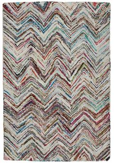 Shop Kids Rugs: Mult