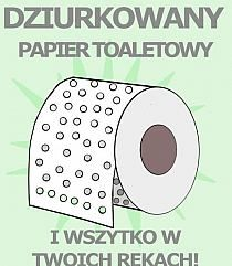 motta na Stylowi.pl Polish Memes, Weekend Humor, Funny Memes, Jokes, Quality Memes, I Don T Know, Haha, Thats Not My, Wisdom