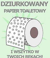 motta na Stylowi.pl Polish Memes, Funny Memes, Jokes, I Don T Know, Have Time, Haha, Wisdom, Letters, Sayings