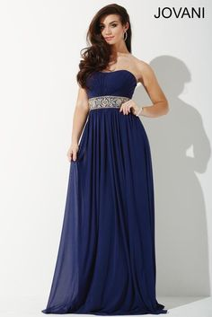 JVN Prom by Jovani JVNP37074 JVN Prom Collection Estelle's Dressy Dresses in Farmingdale , NY