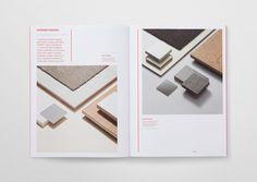 Fabric of Onehunga by Richards Partners, New Zealand