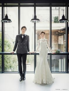 View photos in Timetwo Studio Photoshoot Part Korea. Pre-Wedding photoshoot by Timetwo Studio, wedding photographer in Seoul, Korea. Korean Photoshoot, Pre Wedding Photoshoot, Wedding Photography Inspiration, Engagement Pictures, Photo Sessions, Dream Wedding, Bridal, Album, Photo Reference