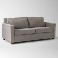 Henry Full Sleeper Sofa $999