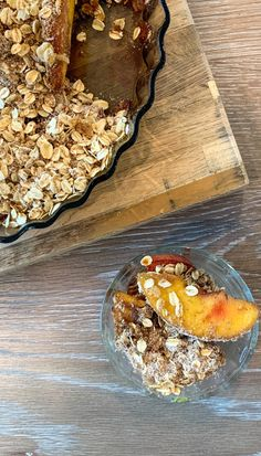 Join me to plan yummy anti-inflammation meals every week Overnight Oats, Meal Planning, Join, Meals, Desserts, Life, Tailgate Desserts, Deserts, Meal
