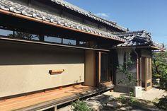 Anri Sala turns abandoned Japanese house into sonic space http://lnk.al/3H1O #artnews