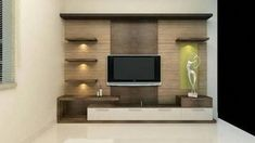 interior design ideas tv unit photo 6 tv units tv unit