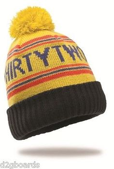 02eac4aa4e803 16 Best Beanies images