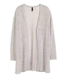 Dame   Cardiganer/Pullovere   H&M DK