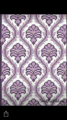 Cross Stitch Pillow, Cross Stitch Bird, Cross Stitch Borders, Cross Stitch Designs, Cross Stitching, Cross Stitch Embroidery, Embroidery Patterns, Cross Stitch Patterns, Tapestry Crochet