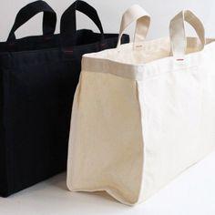 Fabric Bags, Shopper Bag, Reusable Bags, Cotton Bag, Cloth Bags, My Bags, Pouch, Purses, Sewing