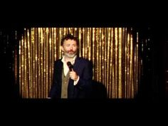 Tommy Tiernan - Crooked Man - Religious By Nature Tommy Tiernan, Crooked Man, Stand Up Comedy, Scotland, Laughter, Ireland, Funny Stuff, Hilarious, Nature