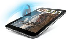 Intel® Tablets–Fast and Powerful Tablet PCs
