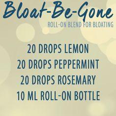 #bloatbegone www.apothecarysociety.com/mharkey