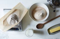How to Be a Better Baker - Expert Baking Tips