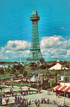 67 Kings Island 1970s ideas in 2021 | kings island, kings island amusement  park, amusement park