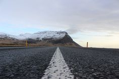 Get lost in Iceland <3 #TripInIceland