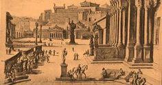 Greek History, Ancient Greece, Paris Skyline, Painting, Travel, Art, Learning, Google, Flowers