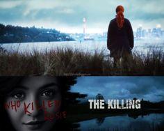 Killing (US)