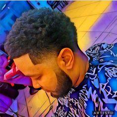 #jerseyclippers @everythingstrong #jerseycity #jersey #jerseycitynj #barbershop #barbershopconnect #barbersinctv #officialbarberclub #barbershopplug #sharpfade #stayfresh #staysharp