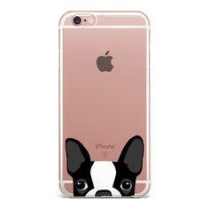 Iphone 6, Mobiles, Animals, Mobile Phones