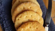 Gluten- og Melkefri Inspirasjon Baking, Bakken, Backen, Sweets, Pastries, Roast