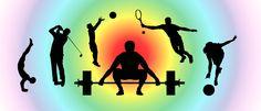 Dupuytren, Sports, and Floor Exercises - https://dupuytrens.org/dupuytren-sports-floor-exercises/