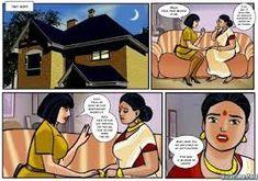 You can browse all the indian comics of savita bhabhi and the velamma aunty from PornTComic Comics Pdf, Download Comics, Free Comics, Comics Online, Tamil Comics, Free Full Episodes, Velamma Pdf, Comics In English, Sexy Black Art