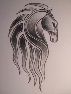 Lord of the Rings Rohan concept <--- this would actually make a cool tat Tolkien Tattoo, Lotr Tattoo, Jrr Tolkien, Tattoos Skull, Ring Tattoos, Tatoos, Horse Tattoos, Lord Of The Rings Tattoo, Horse Art