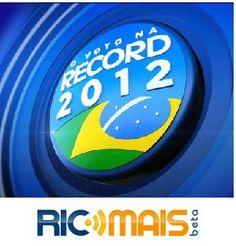 Logo mais 23h15 tem encontro dos candidato prefeito Curitiba. Comente. Opine! Use a hashtag #debatenaric  http://ricmais.com.br/pr/noticia/assista-ao-vivo-o-debate-da-rictv-com-os-candidatos-a-prefeito-de-curitiba/