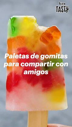 Fall Recipes, Mexican Food Recipes, Snack Recipes, Dessert Recipes, Cooking Recipes, Bien Tasty, Comida Diy, Delicious Desserts, Yummy Food