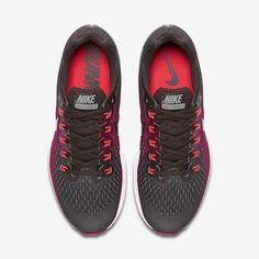 Scarpa da running Nike Air Zoom Pegasus 34 Gem - Donna