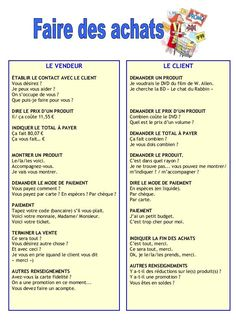 French is the second most taught language in the world only after English. French as well as English is the official working language of the International Red Cross, NATO, the United Nations, the International Olympic Committee and ma Basic French Words, French Phrases, How To Speak French, Learn French, French Language Lessons, French Language Learning, French Lessons, French Flashcards, French Worksheets