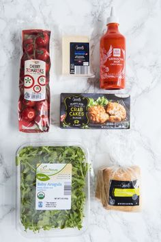 My Aldi Favorites Shopping Guide - The Sweetest Occasion Crispy Oven Fries, Crispy Oven Fried Chicken, Fries In The Oven, Aldi Recipes, Cooker Recipes, Easy Recipes, Chicken Recipes, Texas Toast Garlic Bread, Shopping