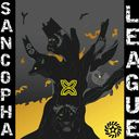 SanCopha League is an non-profit umbrella organization. an organization in association with smaller...