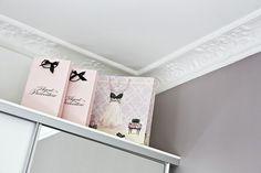 charming-feminine-apartment-white-scandinavian-interiors-16.jpg 789×526 пикс