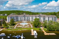 Today was the grand opening of Deerhurst's Lakeside lodge. Limelight Muskoka was on hand to shoot the event. Lakeside Lodge, Definition Of Love, Grand Opening, Golf Courses, Dolores Park, Photography, Travel, Opening Day, Photograph