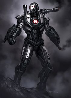 http://conceptartworld.com/wp-content/uploads/2013/07/Iron_Man_3_Concept_Art_by_Andy_Park_05.jpg