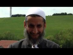 Şeyh Muhammed Said Çetin Efendi - Gönül Sohbetleri - 7