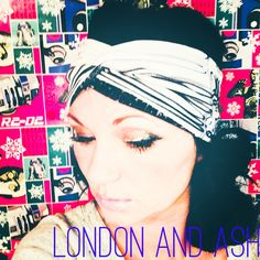 London And Ash R2-D2 Starwars Inspired Headband by LondonAndAsh on Etsy