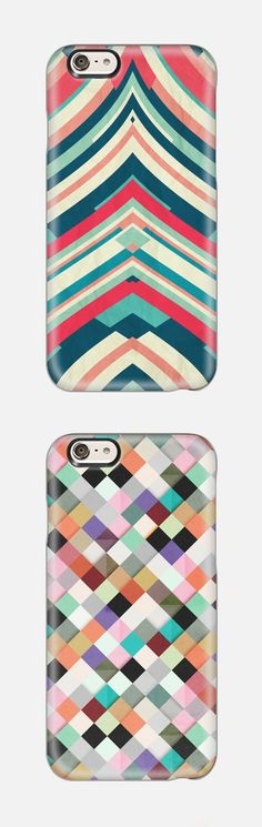 Casetify iPhone 6 Case - goodnight nobody by Danny Ivan Iphone 6 Plus Case, Iphone Phone Cases, Samsung Cases, Phone Covers, Cool Wallpapers For Phones, Wallpaper Iphone Cute, Wholesale Phone Cases, Nintendo, Cool Cases
