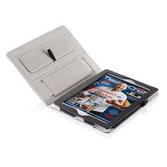 URID Merchandise -   Suporte e suporte iPad   32.45 http://uridmerchandise.com/loja/suporte-e-suporte-ipad/ Visite produto em http://uridmerchandise.com/loja/suporte-e-suporte-ipad/