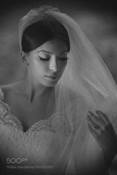 wedding by yavuzaltindal