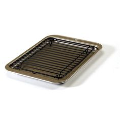 Oven Grill Pan