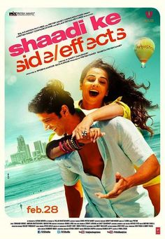 Shaadi Ke Side Effects Poster HD Wallpapers, Pictures, Images, Photos Bollywood Wallpaper MIHIKA VERMA  PHOTO GALLERY  | 3.BP.BLOGSPOT.COM  #EDUCRATSWEB 2020-05-21 3.bp.blogspot.com https://3.bp.blogspot.com/-G6mIopwSRIg/W6EqTD5YsSI/AAAAAAAACSA/DHbDU72j5r8rLXcU6Ih3wiFLsT2iqIpcACLcBGAs/s400/mihika-verma-age-height-photos.jpg