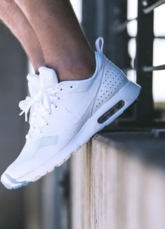 buy online 70485 9e826 N I K E Nike Shoes Cheap, Cheap Nike, White Nike Shoes, White Nikes, Roshe