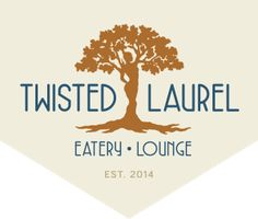 Whether it's family dinner or a quick business lunch, Twisted Laurel has the fresh Mediterranean-inspired menu you've been looking for. With locations in downtown Asheville and Weaverville, you don't have to go off the beaten path to discover consistently great food in an unbelievable atmosphere at a price that allows you to order dessert.