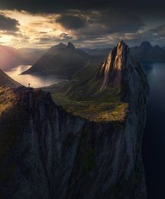 Private photography and adventure tours and workshops true the mountains with Max Rive photography. Find adventure epic and rights managed photo licenses Landscape Photography, Nature Photography, Photography Tours, Adventure Photography, Places To Travel, Places To Visit, Photos Voyages, Fantasy Landscape, Norway Landscape