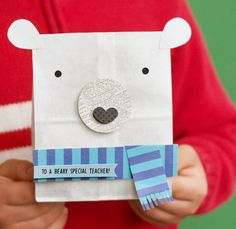 teacher gifts for the holidays