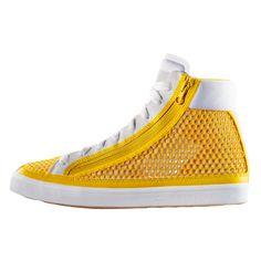 adidas Psittaci 2 Boots | adidas UK | Stella McCartney