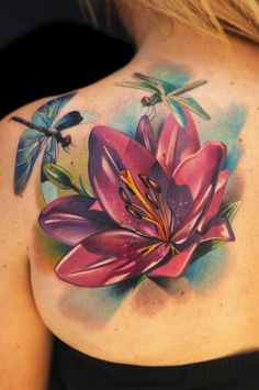 Cover up for my lower back!! Beautiful.. Interesting... Smaller though!!